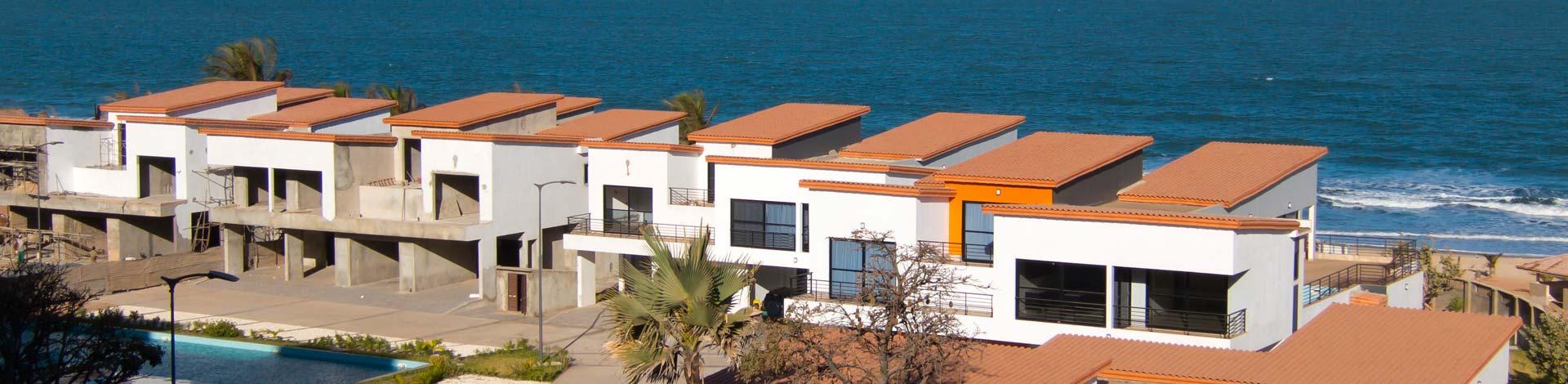 slider-villas1