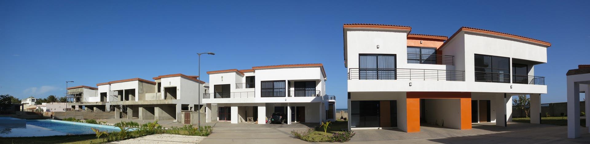 slider-villas3